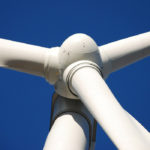 Winds of Change in the  Turbine Service Industry