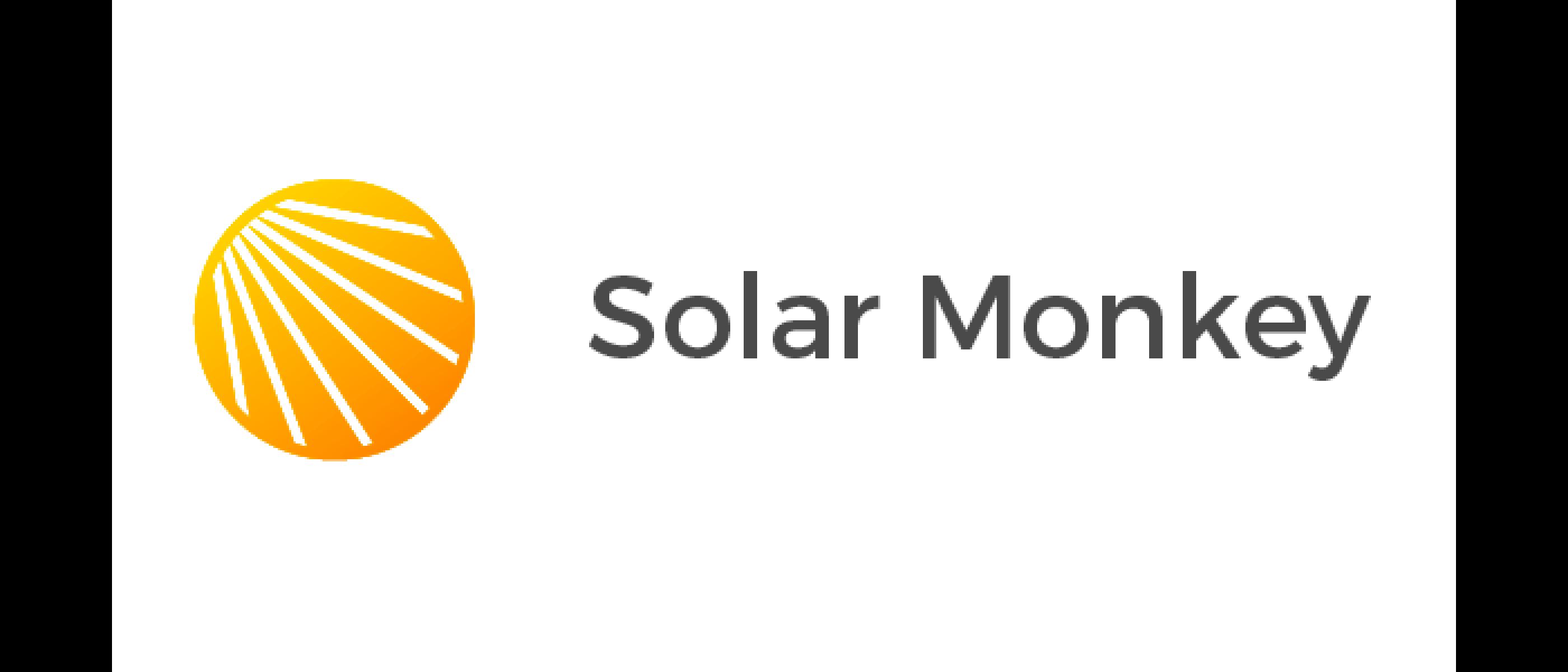 solar-monkey