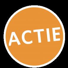 button-actie-2